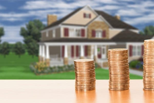 real estate 3408039 1920