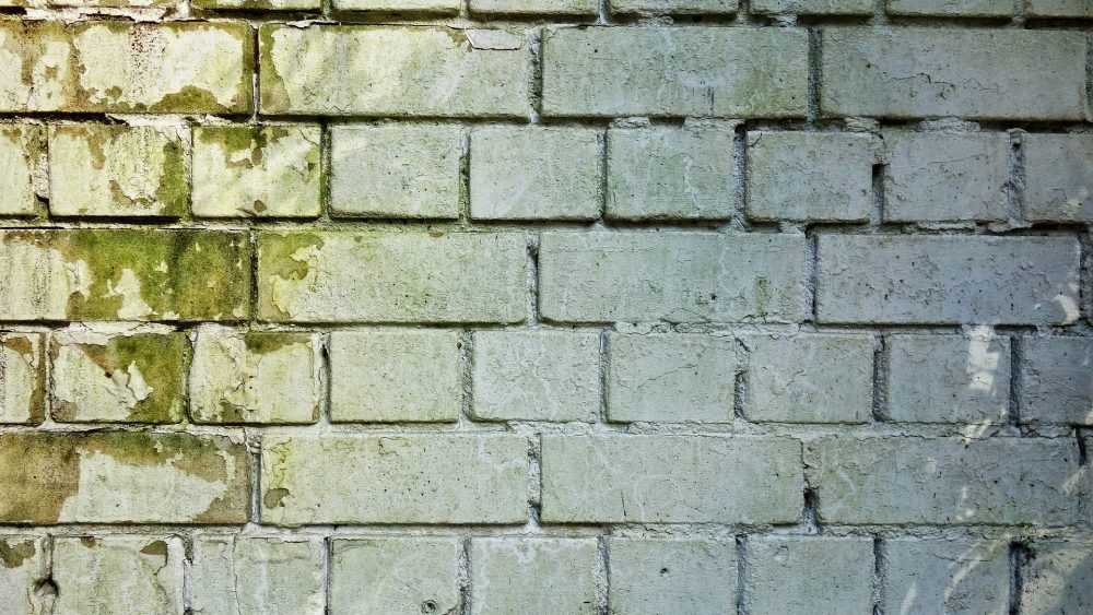 brick wall 3194516 1920