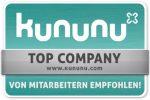 kununu_top_company