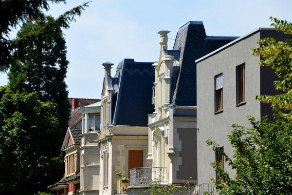 villa 2440676 1920