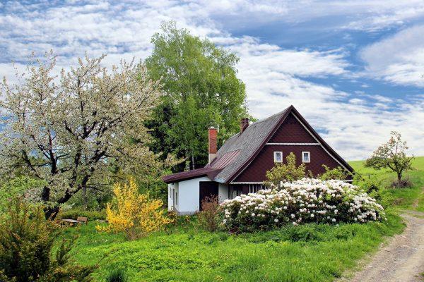 cottage 2955582 1920